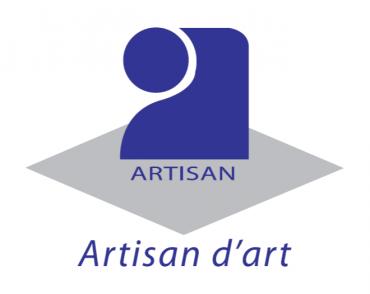 logo artisan dart.png