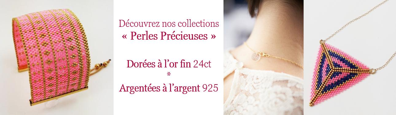 nouveau bandeau collections precieuses_1